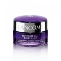 Lancome Renergie Multi Lift Eye Cream 15ml