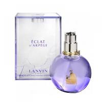 LANVIN Eclat D´Arpege Parfémovaná voda pro ženy 100 ml