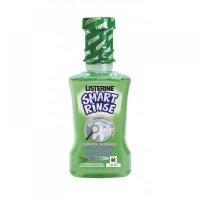 LISTERINE Mint 6+ ústní voda pro děti 250 ml