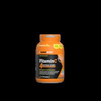 NAMEDSPORT Vitamin C, 4 NATURAL BLEND, 90 tablet