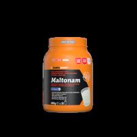 NAMEDSPORT Maltonam Energetický doplněk 500 g