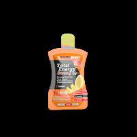 NAMEDSPORT Total Energy Strong Energetický gel Lemon 40 ml