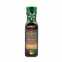 WOLFBERRY Makadamový olej BIO 100 ml
