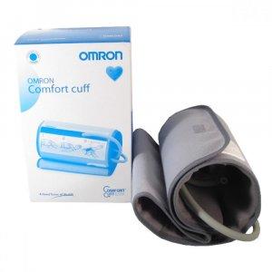 OMRON Manžeta CC pro vybrané tonometry (paže 22-42cm)