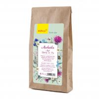 WOLFBERRY Meduňka nať bylinný čaj 50 g