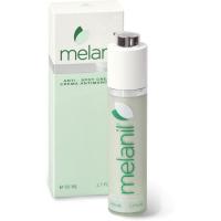 CATALYSIS Melanil krém proti skvrnám 50 ml