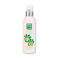 MENFORSAN Ústní sprej proti nepříjemnému dechu pro psy a kočky 125 ml