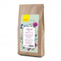 WOLFBERRY Měsíček bylinný čaj 50 g