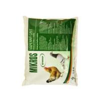 MIKROS VPC vápenný grit prášek 3 kg
