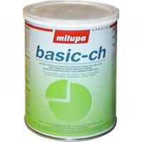 MILUPA BASIC-CH  1X300GM Roztok