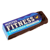 MIXIT Mixitka bez lepku Protein+Kakao 50 g