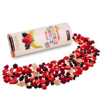 MIXIT Velké křupavé ovoce 150 g