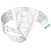 MOLICARE Premium absorpční kalhotky 8 kapek vel. L 30 kusů