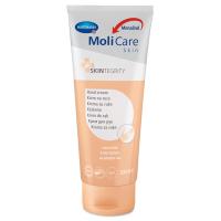 MOLICARE Skin Krém na ruce 200 ml