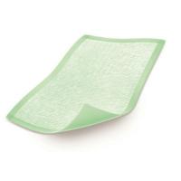 MOLINEA Plus inkontinenční podložky 2 kapky 180 x 90 cm 30 kusů