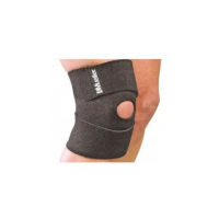 MUELLER Compact Knee Support Bandáž na koleno 1 kus