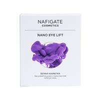 NAFIGATE Nano Eye Lift  náhradní balení 4 páry