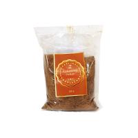 NAJTELO Kokosový cukr 500 g
