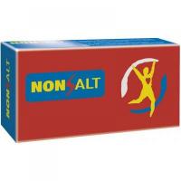 VITABALANS Non Salt 160 tablet
