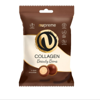 2x NUPREME Collagen Beauty + dárek ZDARMA