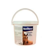 NUTRI HORSE Gelatin pro koně 3 kg