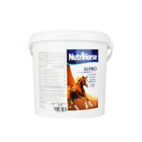 NUTRI HORSE Repro pro koně prášek 3 kg