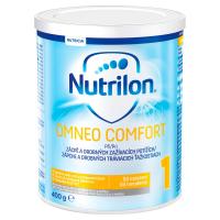 NUTRILON 1 Omneo Comfort ProExpert 400 g
