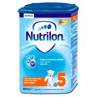 NUTRILON 5  800 g