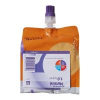 NUTRICIA Nutrini Perorální roztok 500 ml