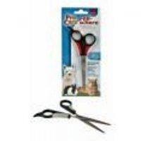 TRIXIE Nůžky na stříhání psů a koček 18 cm