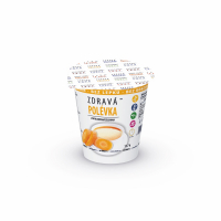 OBEZIN Zdravá polévka Mrkvová 11,7 g