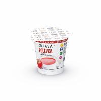OBEZIN Zdravá polévka Rajčatová 10,1 g