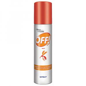 OFF! Protect Spray 100 ml