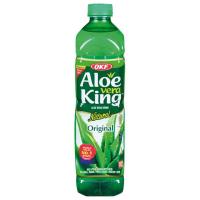 OKF Aloe Vera Natural 1500 ml