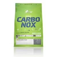 OLIMP Carbo-Nox iontový nápoj grapefruit 1000 g