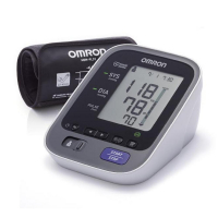 OMRON Tonometr M7 Intelli IT