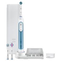 ORAL-B  Smart 6 6000N Cross Action Elektrický zubní kartáček