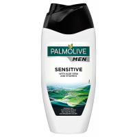 PALMOLIVE For Men Sprchový gel Sensitive 250 ml