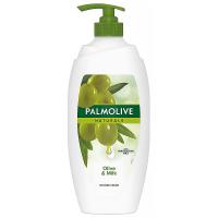 PALMOLIVE Naturals Sprchový gel Olive&Milk 750 ml
