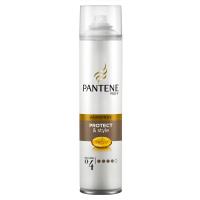 PANTENE PRO-V Lak na vlasy Style & Protect 250 ml