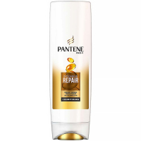 PANTENE PRO-V Intens Repair Balzám na poškozené vlasy 300 ml