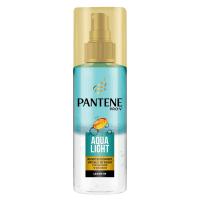 PANTENE PRO-V Aqua Light Sprej bez oplachování na často se mastící vlasy 150 ml