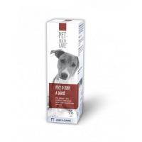 PET HEALTH CARE Péče o zuby a dásně 100 ml
