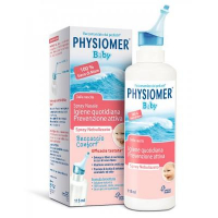 Physiomer Baby 115 ml