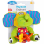 Plyšové hračky pro děti