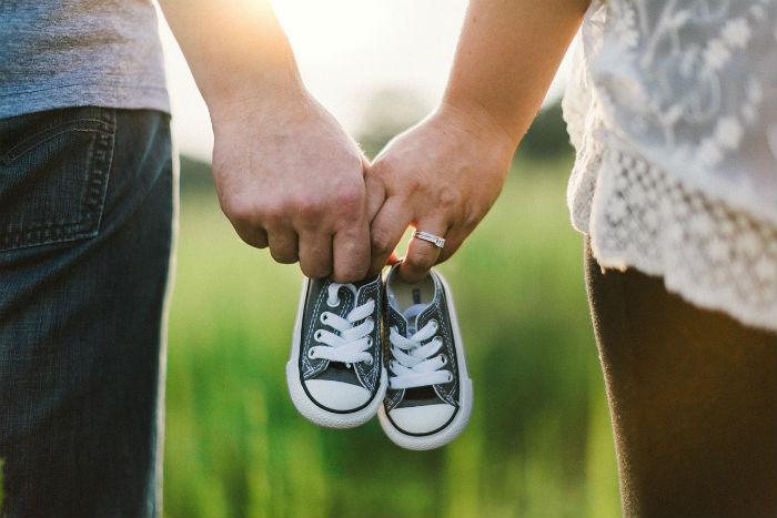 Plodnost mužů rapidně klesá. Skutečně?!