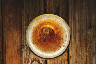 Proč jíst pivovarské kvasnice