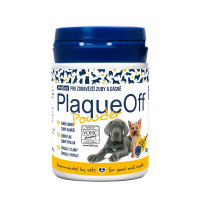 PRODEN PlaqueOff Powder 60 g