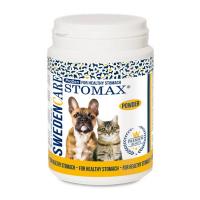 PRODEN Stomax pro psy a kočky 63 g