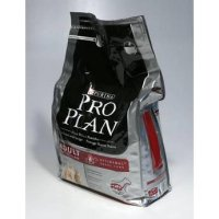 PURINA ProPlan Cat Adult Salmon&Rice 3 kg